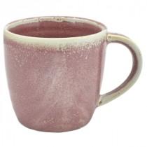 Terra Porcelain Mug Rose 32cl-11.25oz