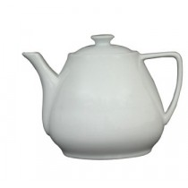 Genware Contemporary Teapot 92cl/32oz