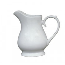 Genware Traditional Jug 28cl/10oz