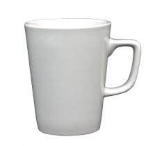 Genware RG Latte Mug 34cl/12oz