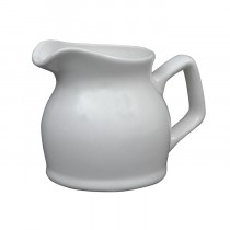 Genware Traditional Jug 14cl/5oz