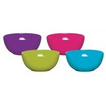 Kitchencraft Melamine Bowl 15cm
