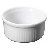 Genware Ramekin 17cl-6oz 90mm-3.5""