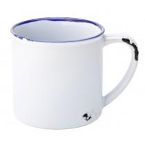 Utopia Avebury Blue Mug 28cl/10oz