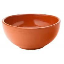 "Utopia Estrella Bowl 14cm/5.5"""