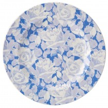 "Utopia Heritage Plate Grace 17cm/6.75"""