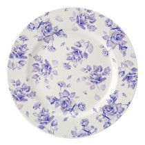 Utopia Heritage Plate Faith 29cm-11.5""