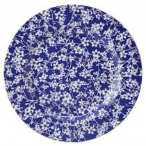 "Utopia Heritage Plate Hope 17cm/6.75"""