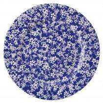 "Utopia Heritage Plate Hope 29cm/11.5"""