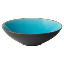 "Utopia Soho Aqua Bowl 18cm/7"""