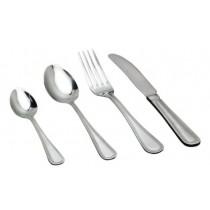Genware Bead Table Fork
