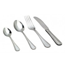 Genware Bead Table Spoon