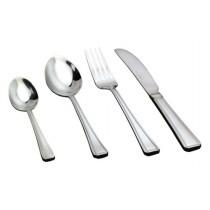 Genware Harley Dessert Fork