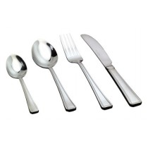 Genware Harley Dessert Spoon