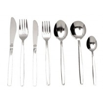 Genware Millenium Table Spoon