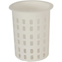 Berties Cutlery Container Round