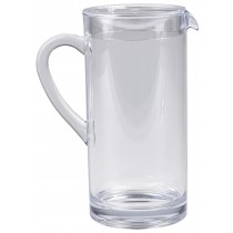 {Berties Premium Polycarbonate Pitcher 1.6L/56.25oz}
