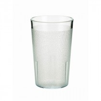 Berties Polycarbonate Tumbler Clear 28cl/10oz