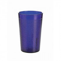 Berties Polycarbonate Tumbler Blue 28cl/10oz