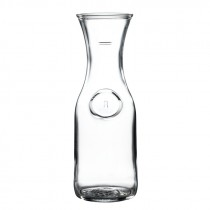 Berties Water Wine Carafe 1L/35oz