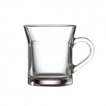 Berties Miami Coffee Mug 32cl/11.2oz