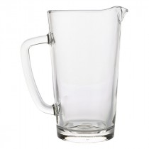Berties Friends Jug 1.5L/52.5oz
