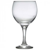 Berties Misket Gin Glass 64.5cl/22.5oz