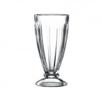 Berties Knickerbocker Glory Glass 32cl/11oz 16.5cm