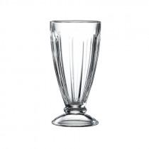 Berties Knickerbocker Glory Glass 32cl/11oz 16.5cm