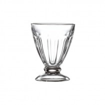 Berties American Dessert Glass 29cl/10oz 14cm H