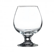 Berties Brandy Glass 39cl/13.5oz