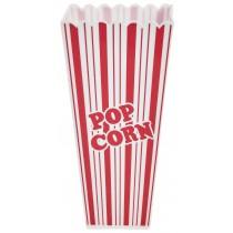 {Berties Popcorn Cup 1L/35.25oz}