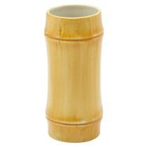 Genware Bamboo Tiki Mug 50cl-17.5oz