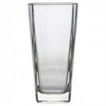 Berties Stephanie Hiball Tumbler 36cl/12.5oz