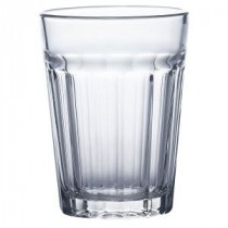 Berties Madalina Tumbler 11.5cl/4oz