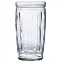 Berties Fiona Tumbler 47.5cl/16.25oz