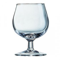 Arcoroc Degustation Brandy 25cl/8.75oz