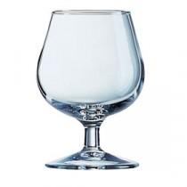 Arcoroc Degustation Brandy 15cl/5.25oz