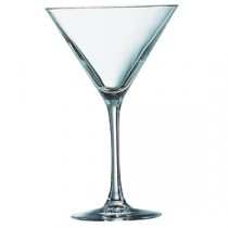 Arcoroc Cabernet Martini Cocktail 21cl/7.5oz