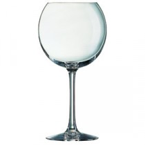 Arcoroc Cabernet Ballon Wine Glass 70cl/24oz