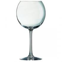 Arcoroc Cabernet Ballon Wine Glass 70cl/24oz