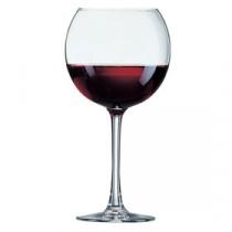 Arcoroc Cabernet Ballon Wine Glass 47cl/16.5oz
