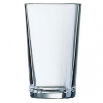 Arcoroc Conical Beer Glass 29cl/10oz CE
