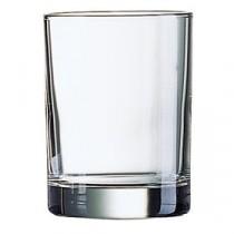 Arcoroc Elegance Hiball Tumbler 17cl/6oz