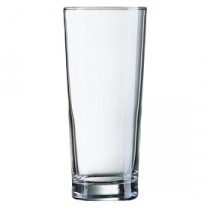 Arcoroc Premier Beer Glass 58.8cl/20oz CE