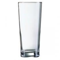 Arcoroc Premier Beer Glass 58.8cl/20oz CE