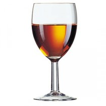 Arcoroc Savoie Wine Glass 15cl/5.25oz