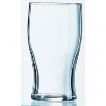 Arcoroc Tulip Beer Glass 29cl/10oz CE