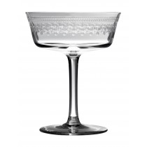 Urban Bar Fizzio 1910 Champagne Saucer 26cl/9oz
