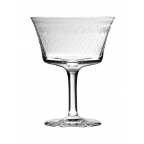 Urban Bar Fizz 1910 Cocktail Glass 20cl/7oz